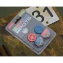 Mini coupelle de scion - SOFT CAD POTS