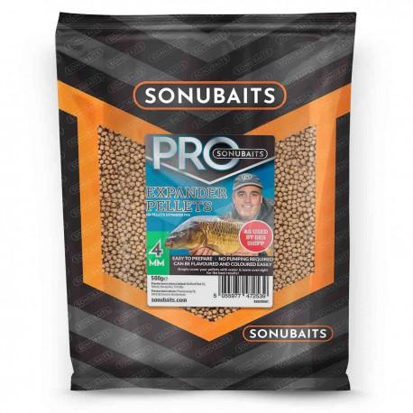 Pro expander pellets sonubaits