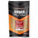 Supercrush